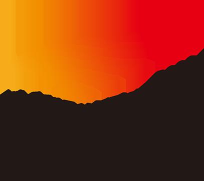 2020 健康経営優良法人ホワイト500